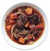 carrot-beef-stew