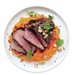 lamb-carrot-red-pepper