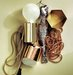 metallic-accessories-2
