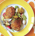 chicken-squash-salad
