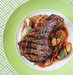 pork-chops-peaches-mint