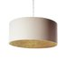 pendant-shade-lamp