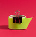new-use-binder-clip-ribbon-organizer
