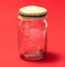 new-use-cupcake-liner-mason-jar-lid