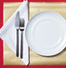 new-use-giftwrap-placemat