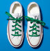 new-use-ribbon-shoelaces