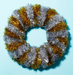 new-use-tinsel-wreath