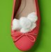 cotton-balls-shoe