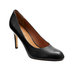 corso-como-leather-pumps