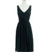 jcrew-silk-chiffon-dress