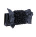magid-satin-evening-bag