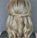twisted-half-up-hairstyle-step-4