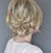 side-updo-with-twist-step-3