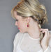 side-updo-with-twist-step-4