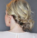 side-updo-with-twist-step-5