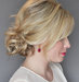 side-updo-with-twist-finished