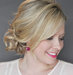 side-updo-twist-kate-bryan