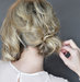 side-updo-with-twist-step-2
