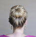 fancy-bun-hairstyle-5