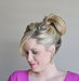 fancy-bun-hairstyle-7