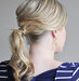 glam-ponytail-hairstyle-3