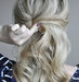 glam-ponytail-hairstyle-5