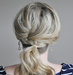 glam-ponytail-hairstyle-1