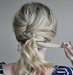 glam-ponytail-hairstyle-4