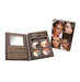 eyecon-makeup-kit
