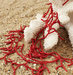 red-beaded-coral-replica-necklace