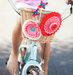 bicyle-basket-decorations