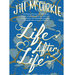 jill-mccorkle-novel