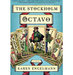 the-stockholm-octavo-book