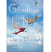 goodbye-for-now-by-laurie-frankel