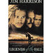 legends-of-the-fall-by-jim-harrison