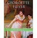 frederica-by-georgette-heyer