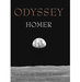 the-odyssey-by-homer