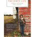 the-dirty-life-a-memoir-of-farming-food-and-love-by-kristin-kimball