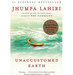 unaccustomed-earth-by-jhumpa-lahiri