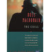the-chill-and-the-underground-man-by-ross-macdonald