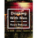 drinking-with-men-by-rosie-schaap