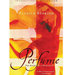 perfume-the-story-of-a-murderer-by-patrick-suskind