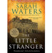 the-little-stranger-by-sarah-waters