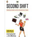 second-shift-arlie-hochschild