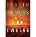 the-twelve-by-justin-cronin