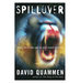 spillover-by-david-quammen