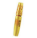 maybelline-washable-mascara