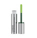 clinique-extreme-volume-mascara