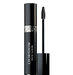 dior-show-new-look-mascara