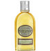 loccitane-almond-shower-oil